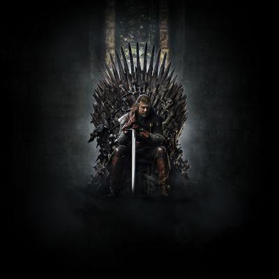 Gra o tron sezon 1