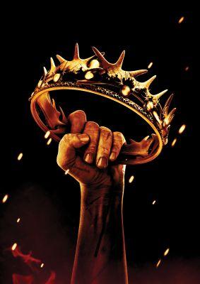 Gra o tron sezon 2