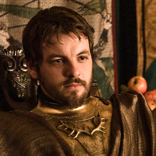 renly_small