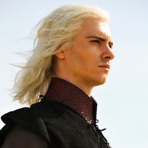 viserys_small
