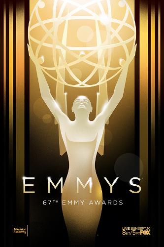 _Emmy