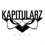 kapitularz 2015 logo