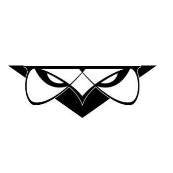 kapitularz logo