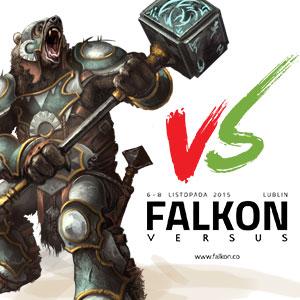 Falcon2015