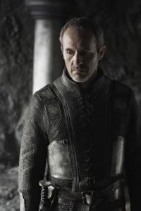 Sannis Baratheon