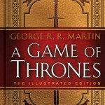 game of thrones IE