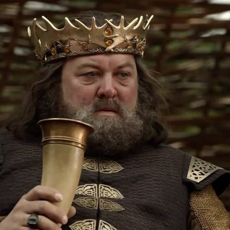robert_baratheon
