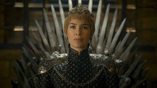 cersei 6 season