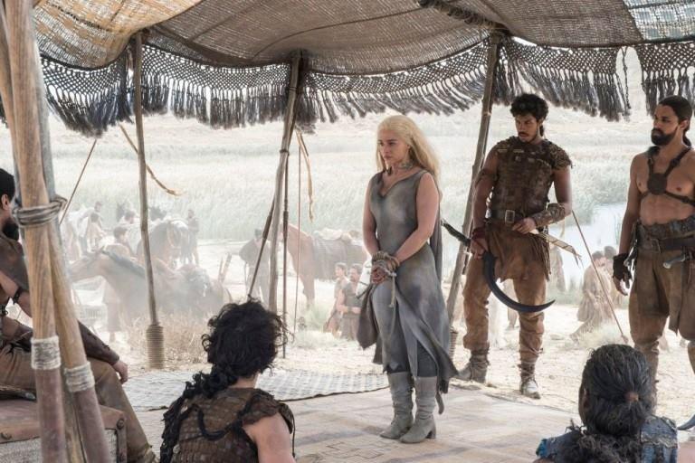 daenerys 6 sezon