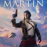 dzikie karty GRR Martin