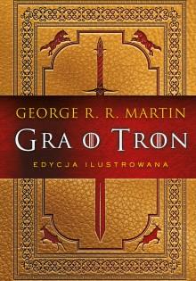 graotron-edycjailustrowana