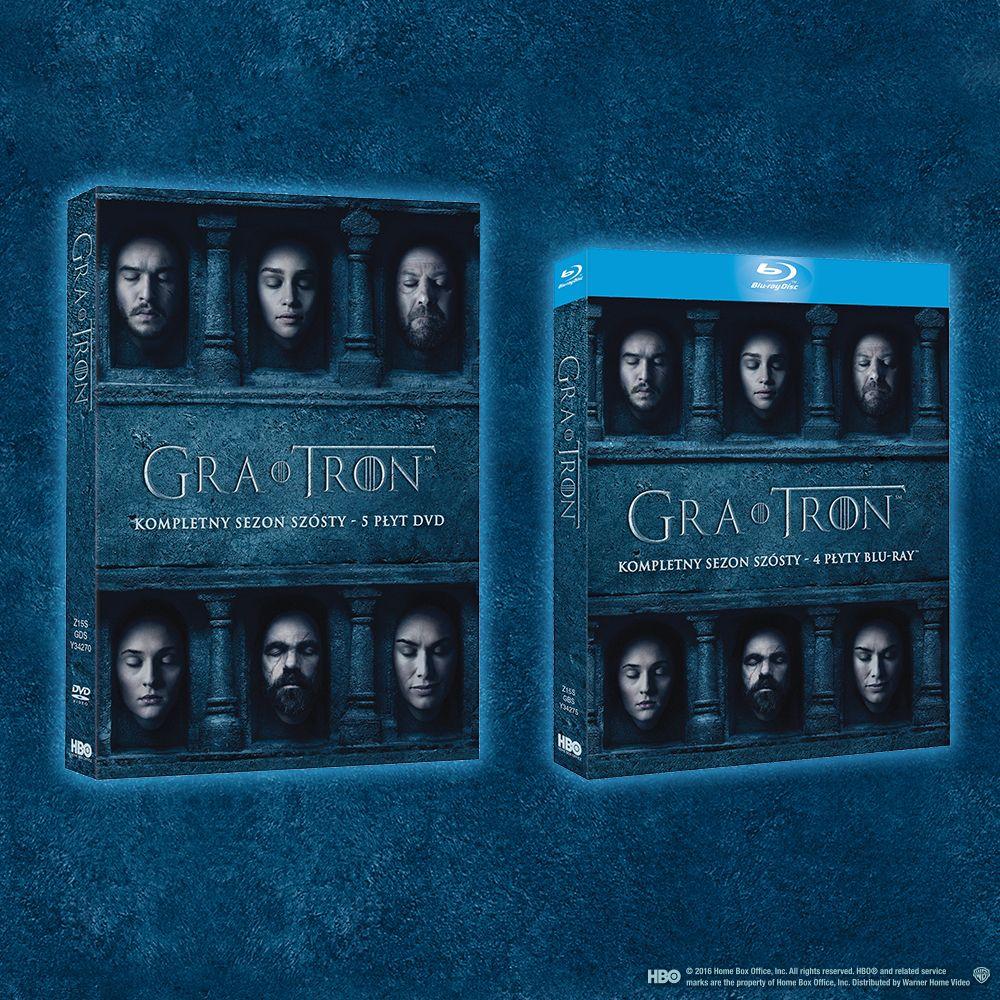 gra-o-tron-sezon6
