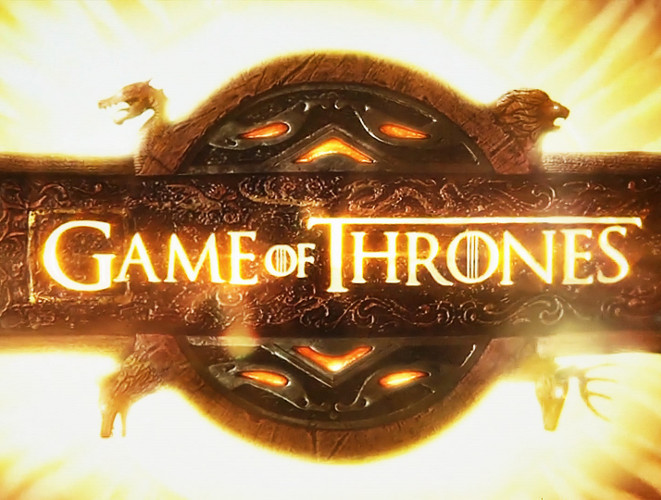 game of thrones intro