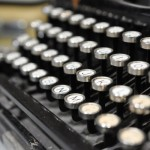maszyna-do-pisania500px