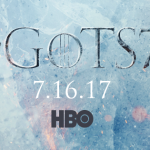 7 sezon Gry o tron premiera