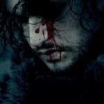 game og thrones season 6 poster