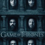 game-of-thrones-season-6 poster