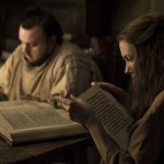 GoT-Sn7_FirstLook_04-e1492970826874-800x445