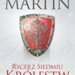 rycerz siedmiu królestw