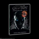 GRA O TRON 7_PLANSZA DVD