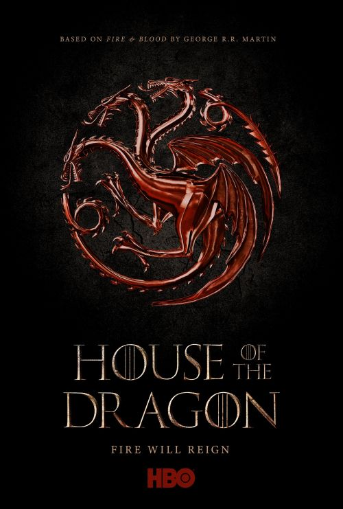 House of the Dragon_small